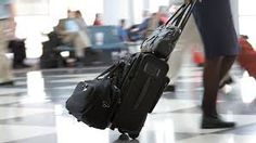 Pack smartly for traveling. Do not waste money on unnecessary things to carry and of no use.