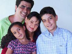 Mãe-testemunha-a-alegria-e-o-amor-de-ter-um-filho-adotado