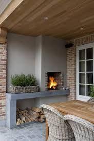 Image result for wooden verandas