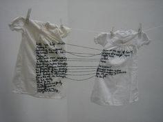Aya Haidar (Lebanese)The Stitch is Lost Unless the Thread is Knotted.jpg