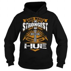 HUE HUEBIRTHDAY HUEYEAR HUEHOODIE HUENAME HUEHOODIES  TSHIRT FOR YOU