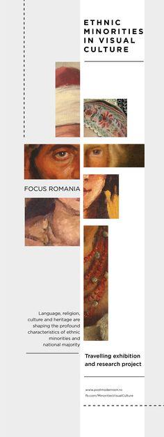 """Unul dintre proiectele noastre asociate, """"Minorități etnice în cultura vizuală din România"""", este nominalizat la Premiul Centenarul Marii Uniri oferit de AFCN. Susțineți-ne cu un vot până azi la miezul noptii."""