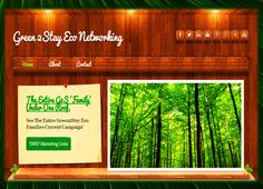 #TEACHING #RESOURCES #NETWORK #SUSTAINABILITY #SWD #GREEN2STAY 'Need Environmental Resources? Look No Further,Large Archive,All Current,Excellent Worldwide Resources' ALL UNDER ONE ROOF!' 'One Click Away* http://green2stayeconetworkng.weebly.com/