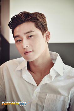 Park Seo Joon Abs, Joon Park, Park Hyung, Park Seo Jun, Korean Male Models, Korean Male Actors, Handsome Korean Actors, Korean Celebrities, Baek Jin Hee