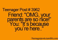 babhahah! so truee :)