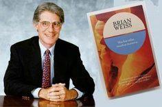 Muchas Vidas Muchos Maestros  Libros Espirituales