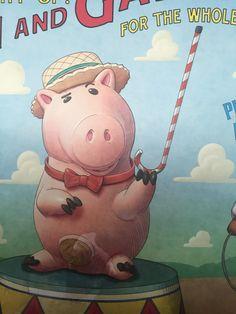 12.亥 boar(pig)