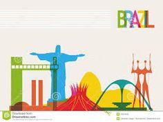 pontos turísticos brasil - Pesquisa Google