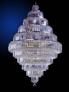 Cheap crystal chandelier lighting, Buy Quality crystal chandelier lamp directly from China chandelier lighting Suppliers: trendy crystal chandelier lighting,luxury crystal chandelier light,living room crystal chandelier x