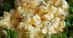 Make the perfect egg salad for sandwiches! Make the perfect egg salad for sandwiches! Egg Salad Sandwiches, Wrap Sandwiches, Sandwich Recipes, Salad Recipes, Tortellini, Cobb, Crack Slaw, Cooking Recipes, Healthy Recipes