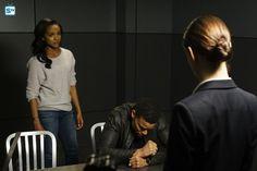 'Secrets And Lies' Season 2 Finale Recap: Who Killed Kate Revealed In Two-Hour Episode Secrets And Lies, Season 2, The Secret, Culture