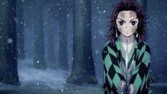 Demon Slayer: Kimetsu no Yaiba (Episode - Sabito and Makomo - The Otaku Author Demon Slayer, Slayer Anime, Katana, All Anime, Anime Manga, Anime Guys, Anime Stuff, Anime Art, Best Action Anime