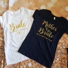 Bride Tribe shirt-Bridal Party Shirt-Bachelorette shirts-Wedding-Bride-Bridal Party-Brides-Gift Set-Bridesmaid Gift-Bride Gift-Bachelor-Gift