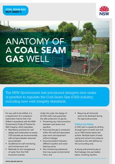 anti social behaviour essay buy an essay anti  the nsw government has introduced stringent new codes of practice to regulate the coal seam gas