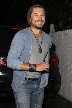 Kevin Ryan in Lana Del Rey heads for home after spending her Saturday night at the trendy Chateau Marmont in Hollywood