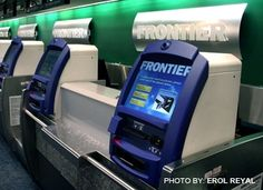 Frontier Airlines will further cut its flights out of Milwaukee's General Mitchell International Airport, the company said Monday.