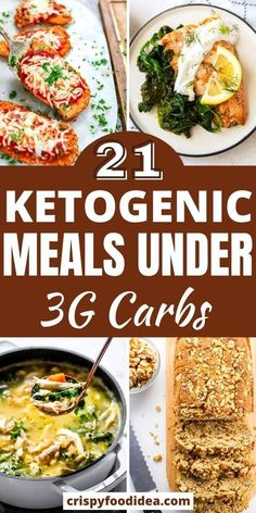 Low Carb Diet, Healthy Low Carb Meals, Low Carb Recipes, Diet Recipes, Cooking Recipes, Tasty Meals, Healthy Tasty Recipes, Keto Meal Plan