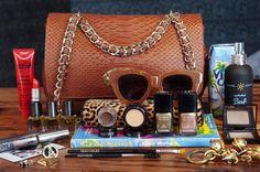 #TsiLa    What's in My Handbag  https://www.whatsinmyhandbag.com/magazine/354/aldene-johnson