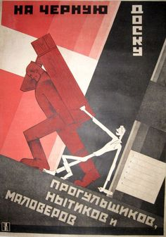 1923 C LE BON OUVRIER DIT NON A L ALCOOL