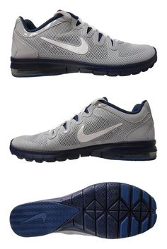 11 Best Running Shoes images Buty do biegania, buty, bieganie  Running shoes, Shoes, Running