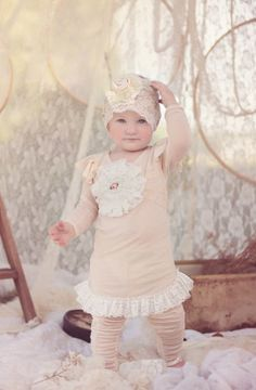 Dollcake Fall 2014 Bells and Whistles Top  12 Months to 8 Years Now in Stock