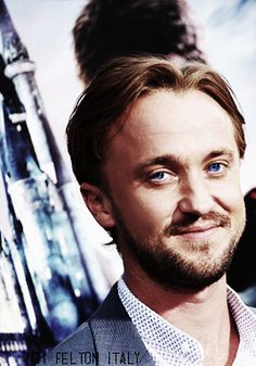 Tom Felton - Wizarding World of Harry Potter Opening', Hollywood  April 5, 2016 - L.A.