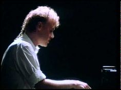 "BRUCE HORNSBY & THE RANGE / THE WAY IT IS (1986) -- Check out the ""I ♥♥♥ the 80s!!"" YouTube Playlist --> http://www.youtube.com/playlist?list=PLBADA73C441065BD6 #1980s #80s"