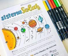 Bullet Journal School, Bullet Journal Banner, Bullet Journal Notes, Bullet Journal Writing, Bullet Journal Ideas Pages, Bullet Journal Inspiration, School Organization Notes, School Notes, Pretty Notes