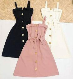 first date outfit Girls Fashion Clothes, Teen Fashion Outfits, Mode Outfits, Cute Fashion, Girl Fashion, Fashion Dresses, Cute Casual Outfits, Pretty Outfits, Pretty Dresses