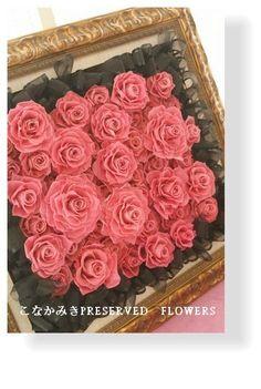 エグゼクティブクラス&花と器レッスン 11.6 の画像|BLOOM STUDIO 美しい人生のために