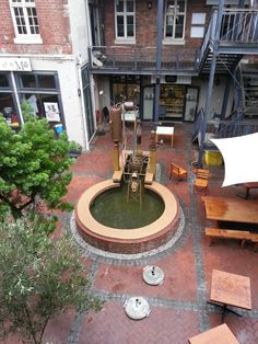 Old Biscuit Mill - Cape Town Central - Reviews of Old Biscuit Mill - TripAdvisor Table Mountain, Beach Tops, Stalls, Cafe Design, Woodstock, Cape Town, Touring, Festivals, Biscuit