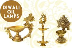 """Amazing collection of Diwali Decor on our online store. Visit: www singhalexportsjodhpur com and search for """"1495"""" in the search box  Use code EARLYBRD5 to get amazing discounts.  LALJI HANDICRAFTS - WORLDWIDE SHIPPING - EXCLUSIVE HANDICRAFTS  INDIAN DECOR INDUSTRIAL DECOR VINTAGE DECOR POP ART MOVIE POSTERS VINTAGE MEMORABILIA FRENCH REPLICA 