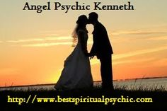 I don't expect to get married at I just hope I would be in a relationship with my potential and future husband. Lost Love Spells, Powerful Love Spells, Water Spells, White Magic Spells, Love Psychic, Caption For Yourself, Voodoo Spells, Religion, Spell Caster