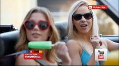 Funny Commercials Compilation 2014