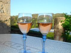 Maison Cahors - luxe vakantiehuis in de Dordogne!