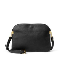 Axelremsväska, svart Christmas Wishes, Bags, Handbags, Totes, Lv Bags, Hand Bags, Christmas Greetings, Bag, Pocket