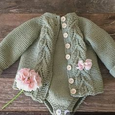 Baby Hats Knitting,Knitting For Kids- Knitted Baby Clothes, Knitted Romper, Baby Hats Knitting, Knitting For Kids, Baby Knitting Patterns, Knitted Hats, Crochet Patterns, Baby Cardigan, Baby Pullover