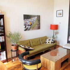 Hip Apartment in Williamsburg