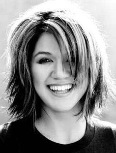 50 Medium Bob Hairstyles for Women Over 40 in 2019, Bob hairstyles are always cute but there are too many choices. If you want to change your look or if you want to change your vest completely there is ..., Wedding Hairstyles