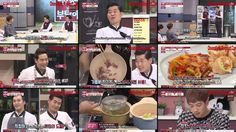 Please Take Care Of My Refrigerator Ep114 Eng Sub - Rain