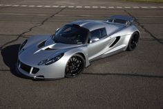 2010-Hennessey-Venom-GT