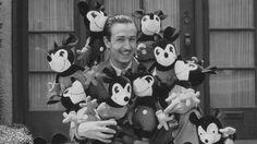¿Por qué los personajes de Walt Disney no tienen madre? - http://www.notiexpresscolor.com/2016/12/22/por-que-los-personajes-de-walt-disney-no-tienen-madre/