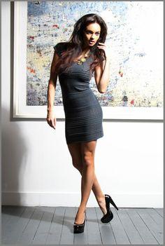 Emily Skye | New South Wales, Australia | Actor, Model, Musician