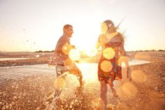 IT'S HERE - AN AMAZING ANNIVERSARY IDEA? A memory you will both treasure forever. We know how to keep secrets here at ZEN and would love to work with you to super surprise your partner with an amazing celebration. Reach Out to see how magical your next anniversary could be!...  #zenbeachretreat #visitbargara #visitbundaberg #reefsecret #southerngreatbarrierreef #thisisqueensland #seeaustralia  Southern Great Barrier Reef Visit Bundaberg North Burnett, Queensland See more