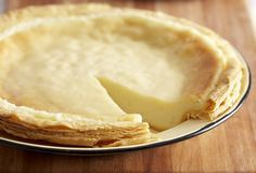 Recipe: How to make the perfect South African melk tert  Milk tart is a wonderfully indulgent tart that doesn't require too much effort to make. Try this recipe for the perfect South African milk tart. http://www.thesouthafrican.com/recipe-how-to-make-the-perfect-south-african-melk-tert/