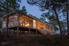 Mima Essential: The Purest Project of Mima House  #News #house #magazine See more about this news at http://www.covetlounge.net/