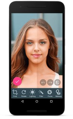 Apklio - Apk for Android: Face Editor Premium Apk Face Makeover, Insert Text, Camera Apps, Perfect Selfie, Photo Editor, Android Apps, How To Apply, Android Applications, Makeup