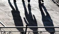 ΤΟ ΚΟΙΝΟ ΤΩΝ ΑΠΑΝΤΑΧΟΥ ΕΛΛΗΝΩΝ: ΓΣΕΕ: Στο 28,7% η ανεργία - Επιστροφή στις επενδύσ...
