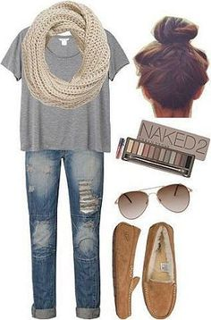 Hot?winter?UGG?boots?-?Woman?Shoes?-?Best?Collection,?cheap?ugg?boots,?ugg?boots?for?cheap,?noly?$39.9?!