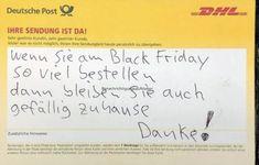 An einem Black Friday in Berlin: Notes Of Berlin, Black Friday, Poster, Billboard